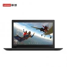 联想(Lenovo) ideapad320C 15.6英寸商务笔记本电脑(I5-7200U 4G 1T 2G独显 正版Office2016)