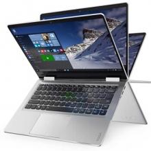 联想YOGA710 14英寸超轻薄笔记本...