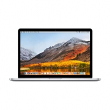 Apple MacBook Pro 15...