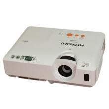 日立(HITACHI)HCP-839X 3500流明 液晶投影机 教育投影 会议投影机
