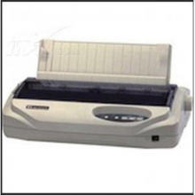 得实DS-3200II+针式打印机