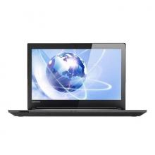 昭阳 E42-80 笔记本电脑